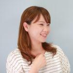 山田 めぐみ(Megumi Yamada)