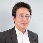 中崎 俊介(Shunsuke Nakazaki)