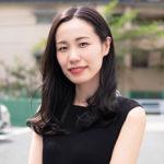 吉岡 麻里(Mari Yoshioka)