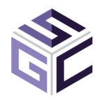 GSCメディア事業部